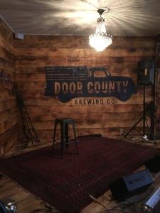 Door County 4