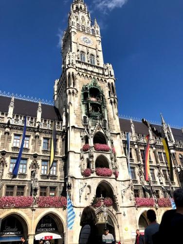 Munich_3