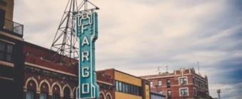 Fargo (Open)