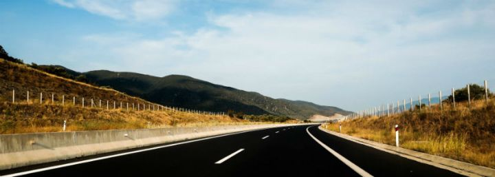 Creating the Ultimate Road TripPlaylist