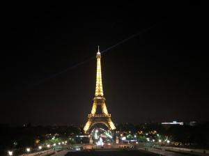 Eiffel_Tower_Night