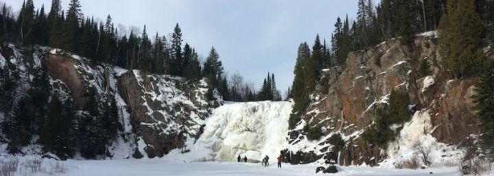 52 Hike Challenge // Weeks31-43