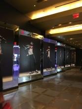 Las Vegas4