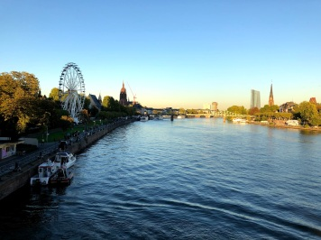 Frankfurt_1