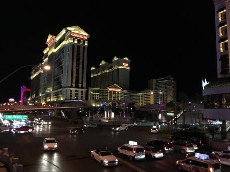 Las Vegas2
