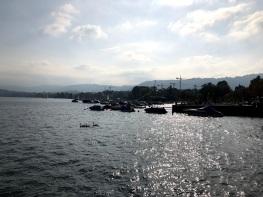 LakeZurich