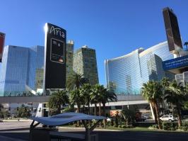 Las Vegas3