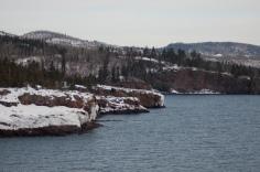 North Shore 4