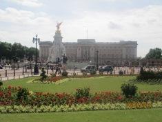 London7