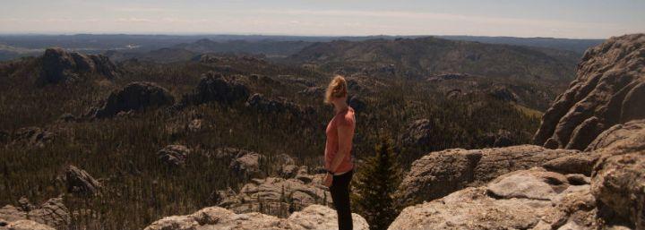 52 Hike Challenge // Weeks1-10