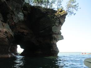 Apostle Islands7
