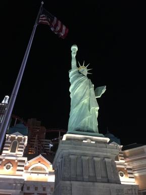 Las Vegas8
