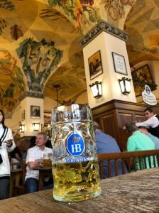 Munich_2